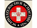 Swiss Chess Federation